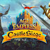 Smoking Gun Interactive Reflects on the Closure of Age of Empires: Castle Siege