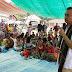 Sihar Sitorus Disambut Antusias di Batubara, Warga: Kami Hanya Mengenal DJOSS