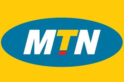 MTN pays N80bn of N330bn fine — FG