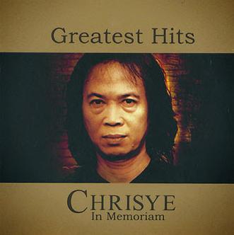 Download Kumpulan Lagu Chrisye Mp3 Full Album Terbaik