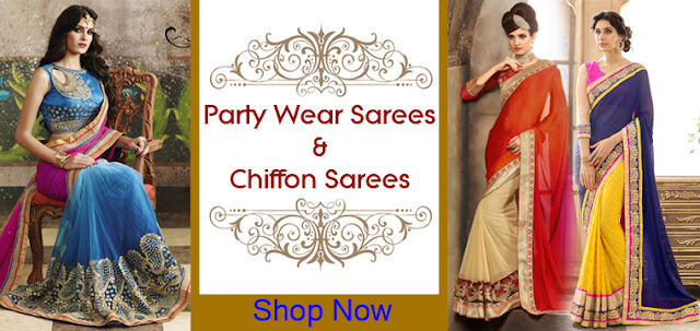 Girls Latest Fashion Trends Gallery: Latest New Design Indian Party ...