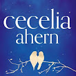 How to Fall in Love by Cecelia Ahren - (Quick) Book Review
