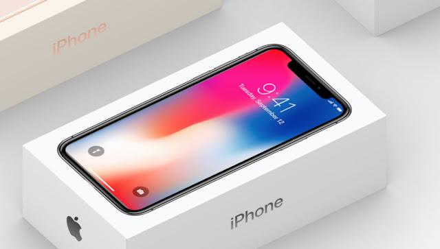 kotak-kemasan-iphone-x