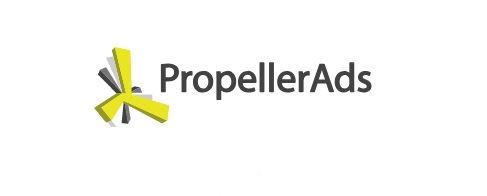 Propellerads cpm terbaik