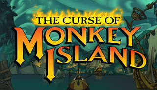 https://alyxxgameroom.blogspot.no/2018/03/pc-game-review-curse-of-monkey-island.html