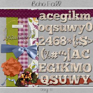https://2.bp.blogspot.com/-G9XKORD7Ulo/WBgKVk9WCXI/AAAAAAAADDI/qMo1fGY4uRcFdtFcInaTXwIcP2hK617jACLcB/s320/Boho%2BFall%2BDay%2B11%2Bpreview.jpg