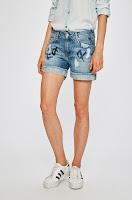 Pantaloni scurti • Pepe Jeans9