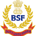 BSF Recruitment 2017 – Apply with in 30 Days for 1074 Constable Posts