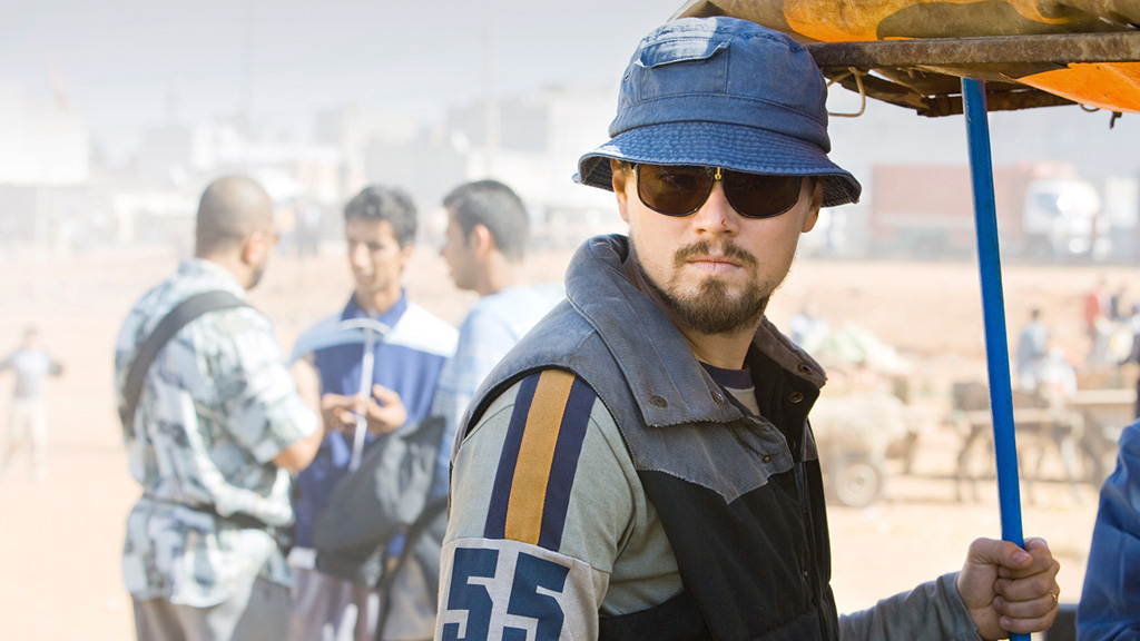 body of lies Body of lies is a 2008 american action spy film directed and produced by ridley scott set in the middle east, it follows the attempts of the cia and jordanian.