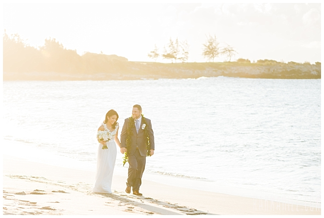 Maui Wedding Planners