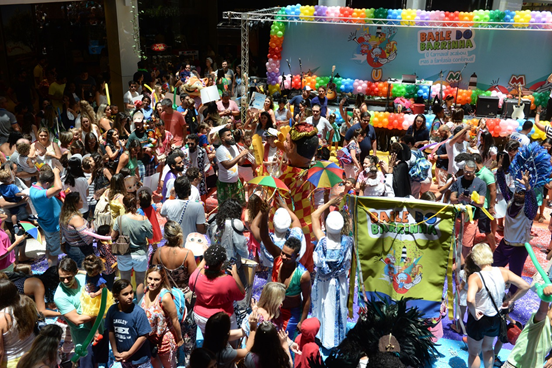 eea285f0ee6 Para fechar o ciclo de festas do período mais quente e festeiro da Bahia