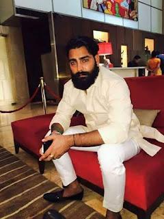 Manoj Kumar Baisoya aka Manveer Gujjar Bigg Boss 10 contestant : Profile, biography and personal information