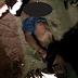 Homem é morto vítima de disparo de arma de fogo em Campo A. de Lourdes