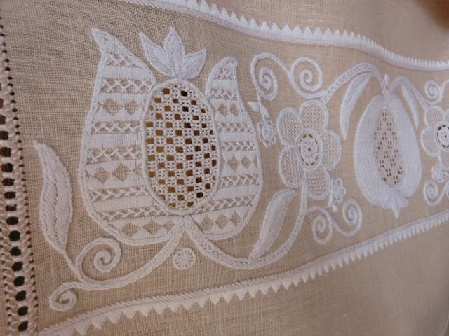 венгерская вышивка, вышивка,  фестиваль в Будапеште, Будапешт
