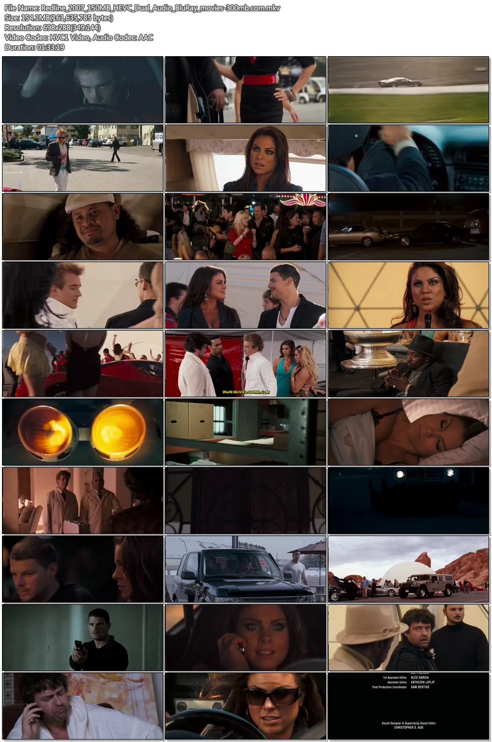 150 mb movies mkv - Downton abbey season 2 review