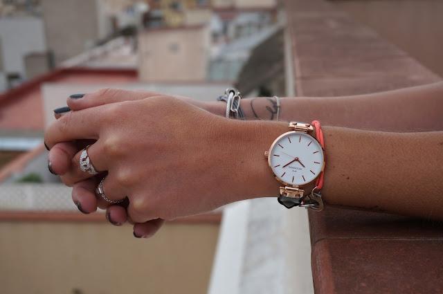 chloeschlothes-montre-mockberg