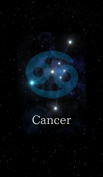constellation <Cancer>