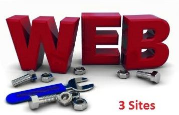 Three Useful Sites
