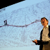 Proponen un plan para integrar los asentamientos con un tren urbano