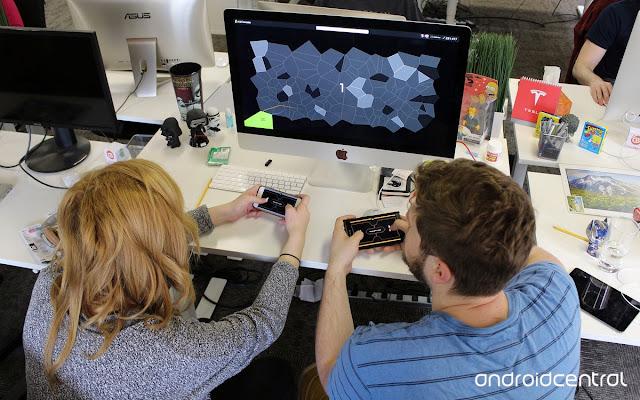 aplikasi game multiplayer airconsole