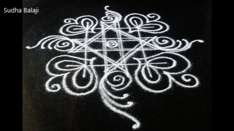 kolam-with-kodu-299ac.png