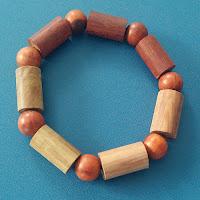 Chuyên sỉ lẻ sản phẩm vòng tay gỗ, chuỗi gỗ cao cấp