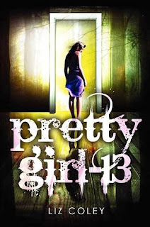 http://www.amazon.com/Pretty-Girl-Thirteen-Liz-Coley-ebook/dp/B0089LOMTW/ref=sr_1_1?ie=UTF8&qid=1385525301&sr=8-1&keywords=pretty+girl+13