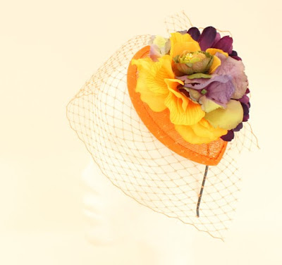PV 2017 - Coleccion Tropical 01 Plato flores
