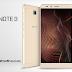 هاتف Infinix Note 3 X601 | انفينكس نوت 3