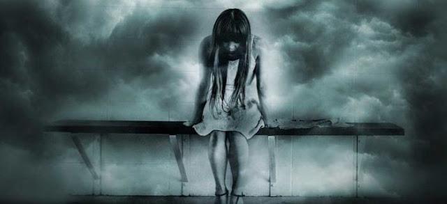 Полюбить одиночество, чтобы найти достойного мужчину