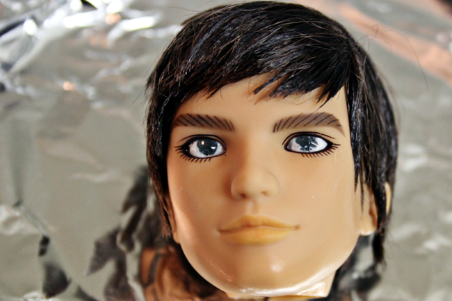 How To Remove Doll Makeup Without Acetone Mugeek Vidalondon