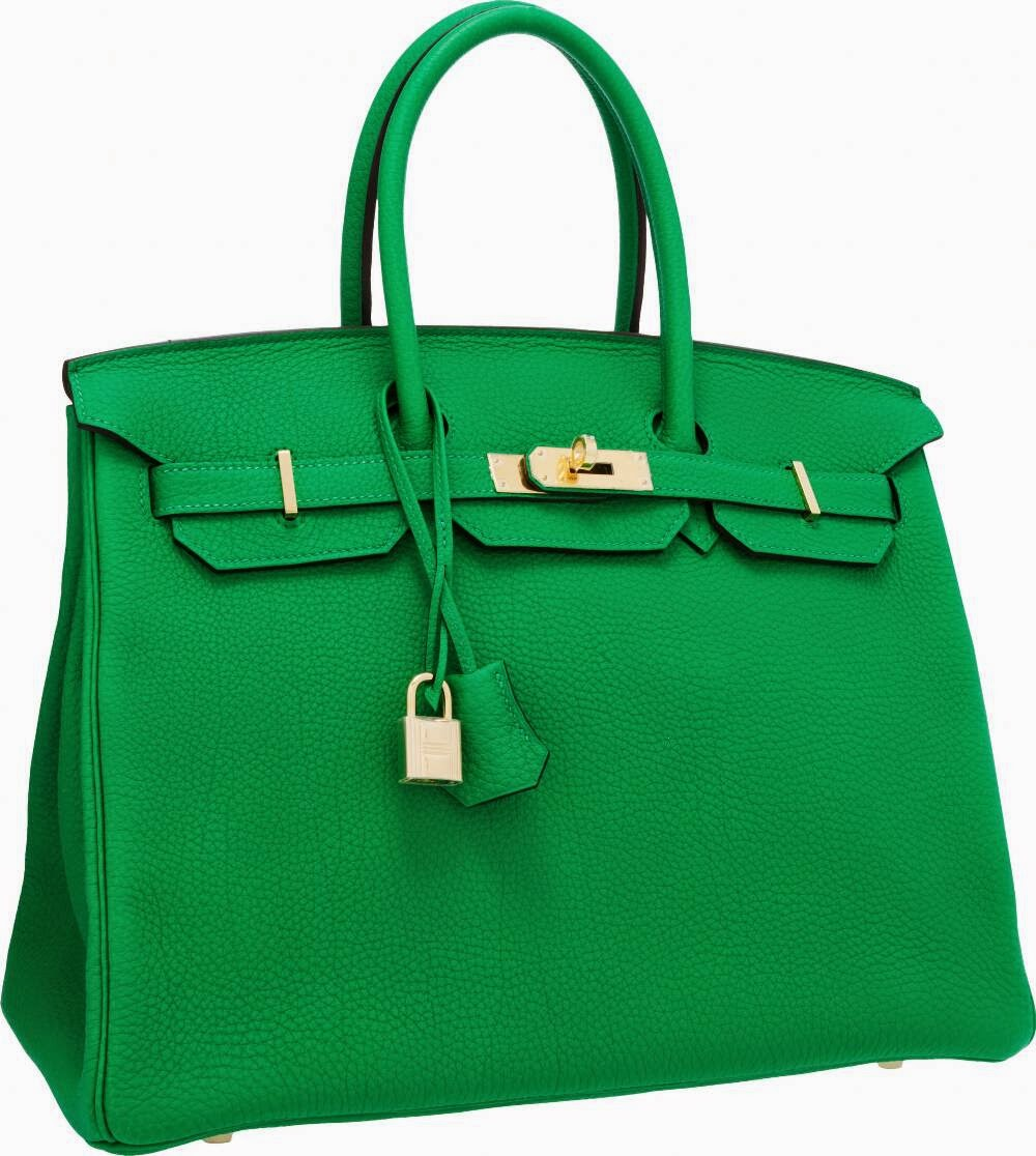 e3834f7e0f2 free shipping hermes handbag history 3rd 0db0e 1d9a3