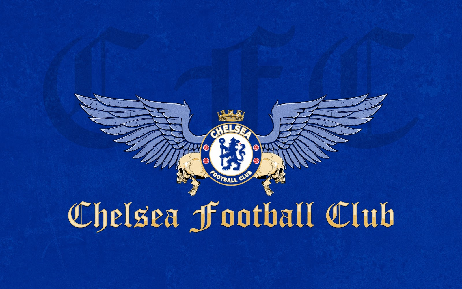 all wallpapers chelsea fc - photo #28