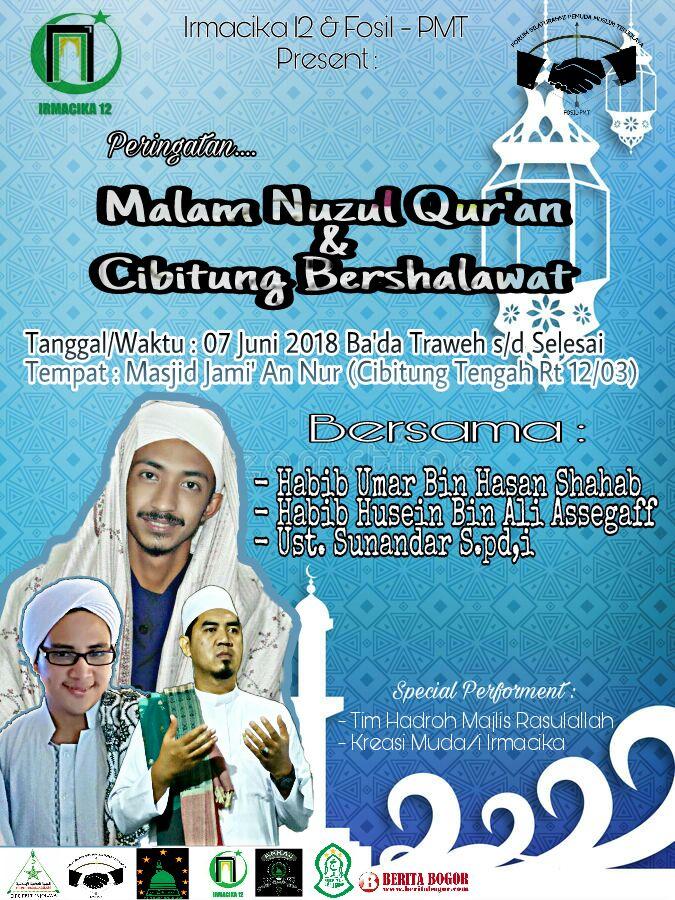 gebyar ramadhan