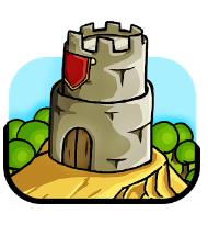 Grow Castle MOD APK-Grow Castle