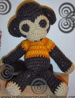 http://www.proyectospasoapaso.blogspot.com.ar/2006/07/monito_30.html
