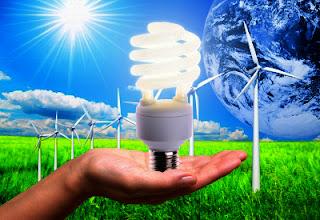 Galardonan a Morelos con premio de Ahorro de Energía 2016