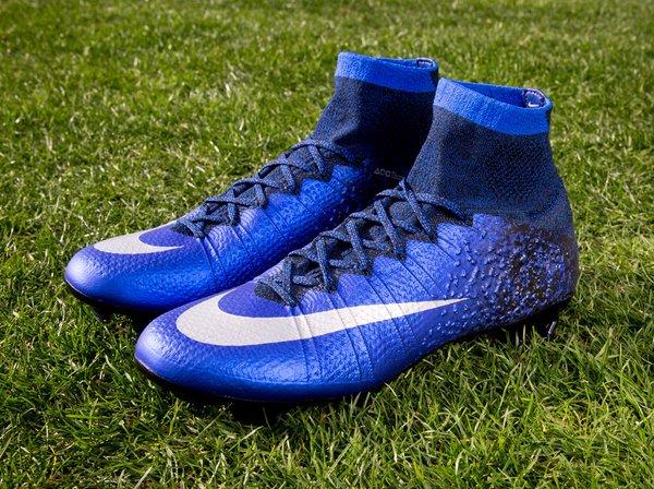 Nike Diamond Mercurial Cr7 Techfootball 21 Natural 5pXxEEqWRw