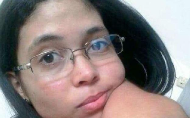 Asesinaron a una estudiante de ingeniería para robarle su viejo teléfono celular
