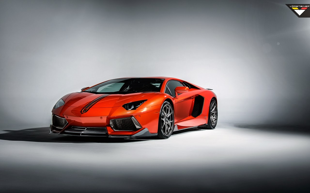 PICTURES Modifikasi Wallpaper Keren Lamborghini Super Aditblog