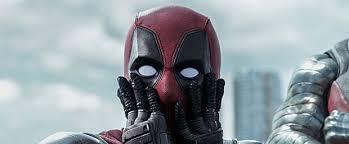 Deadpool Ekibindeki Kırılmanın Sebebi!
