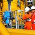 PGN Ditunjuk Pemerintah Jual LNG Blok Sanga-Sanga