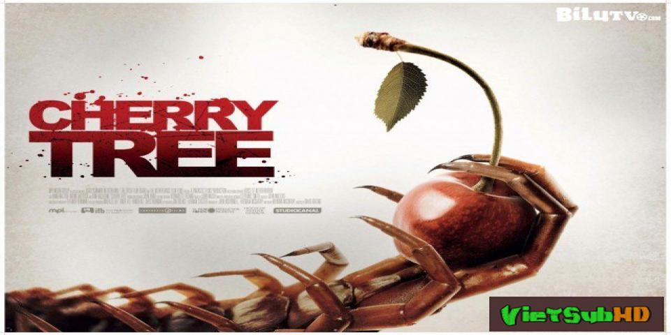Phim Nghi Thức Hồi Sinh VietSub HD | Cherry Tree 2015