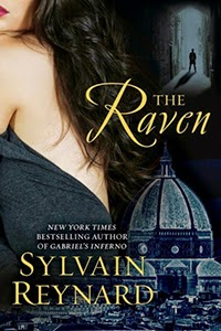 https://www.goodreads.com/book/show/18965316-the-raven?from_search=true
