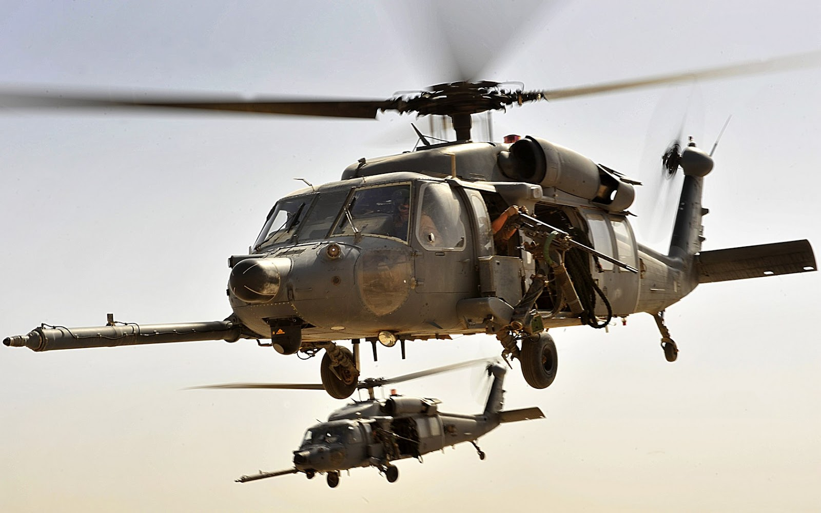 hh 60g pave hawk helicopter with Top 41 Most Incredible And Amazing on 2150191 further Hh 60 Pics further Top 41 Most Incredible And Amazing besides 87414094 furthermore File Defense gov News Photo 120314 F FC540 031   An Alaska Air National Guard HC 130 aircraft and HH 60 Pave Hawk helicopter practice helicopter aerial refueling over Joint Base.
