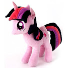 My Little Pony Twilight Sparkle Plush by Nakajima Corporation