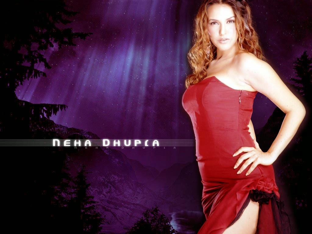 neha dhupia wallpapers hot - photo #42