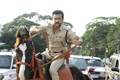 singam 3 movie stills gallery-thumbnail-43