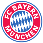 Jadwal Pertandingan FC Bayern Munchen 2016-2017