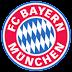 Jadwal & Hasil FC Bayern Munich 2016-2017